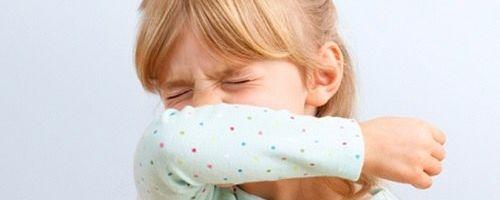 Хомяки как возбудители аллергии у детей: симптомы и лечение